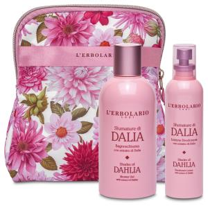Beauty Set Corolla Bgnoschiuma 250 ml e Lozione Deodorante 100 ml