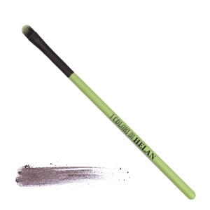 Pennello Timo-Eyeshadow Brush
